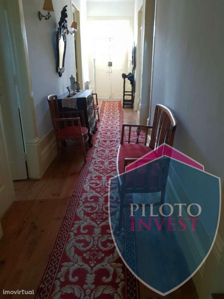 Quintas e herdades para comprar, Povolide, Viseu - Foto 23