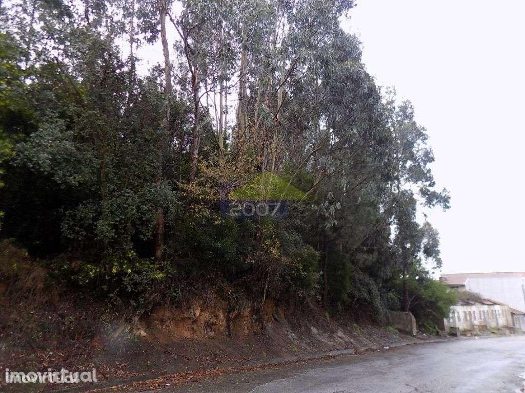 Terreno para comprar, Esmoriz, Ovar, Aveiro - Foto 8