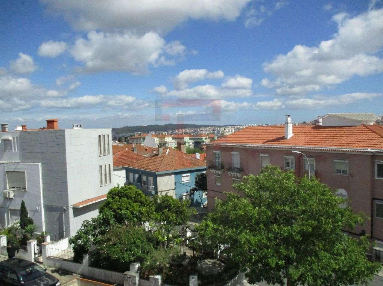Apartamento para comprar, Mina de Água, Amadora, Lisboa - Foto 15