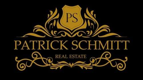 PATRICK SCHMITT REAL ESTATE