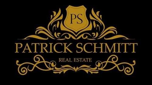 Agência Imobiliária: PATRICK SCHMITT REAL ESTATE
