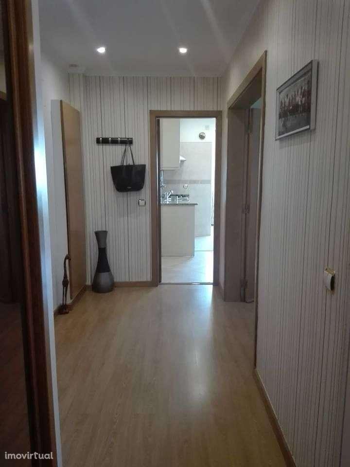 Apartamento para comprar, Almada, Cova da Piedade, Pragal e Cacilhas, Almada, Setúbal - Foto 21