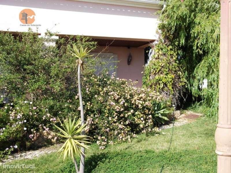 Quintas e herdades para comprar, Altura, Castro Marim, Faro - Foto 25