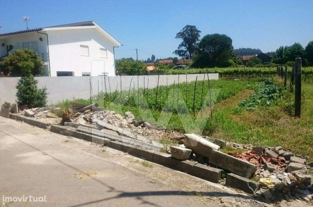 Terreno para comprar, Lousado, Braga - Foto 8
