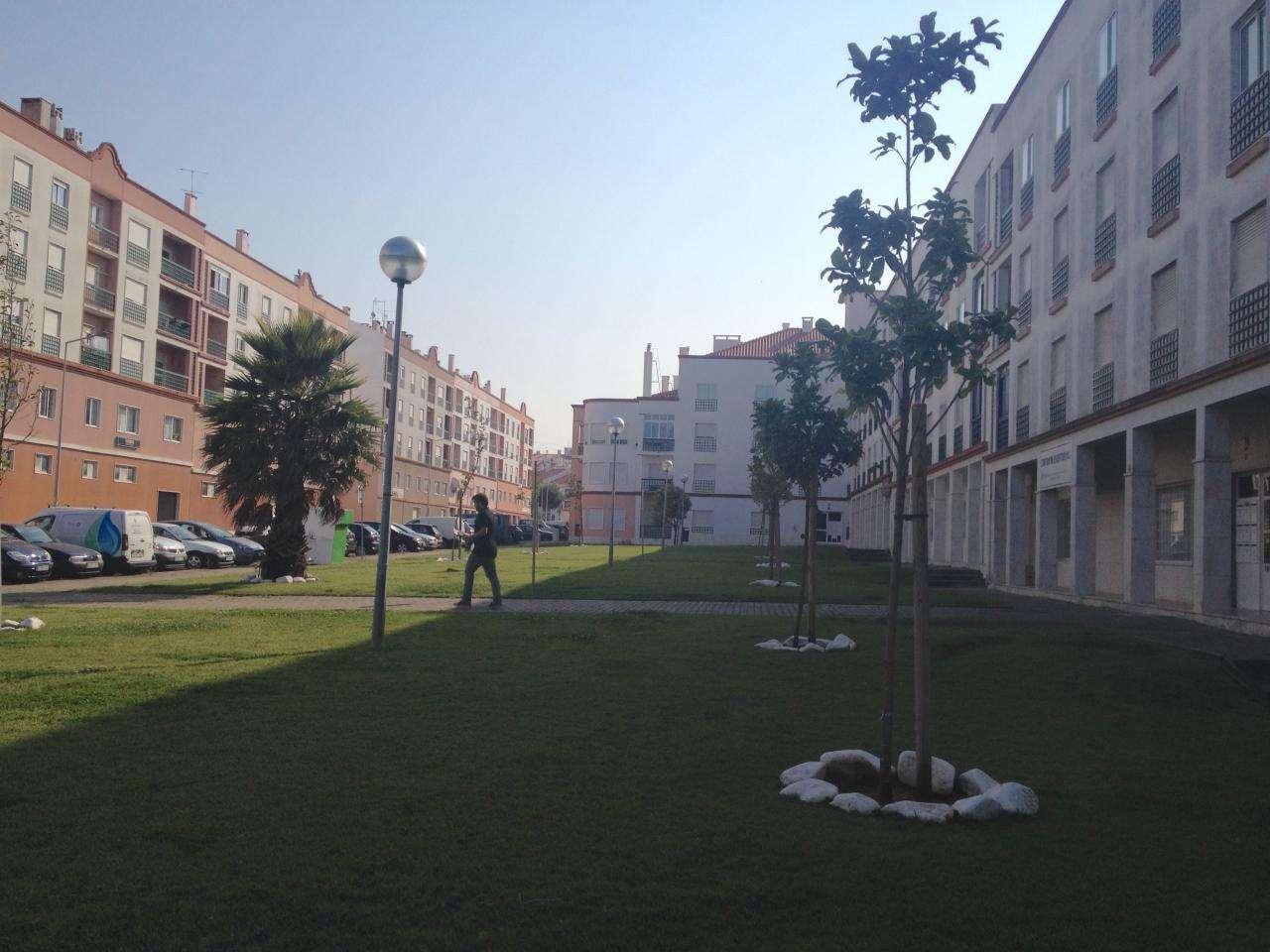 Apartamento para comprar, Rio de Mouro, Lisboa - Foto 29