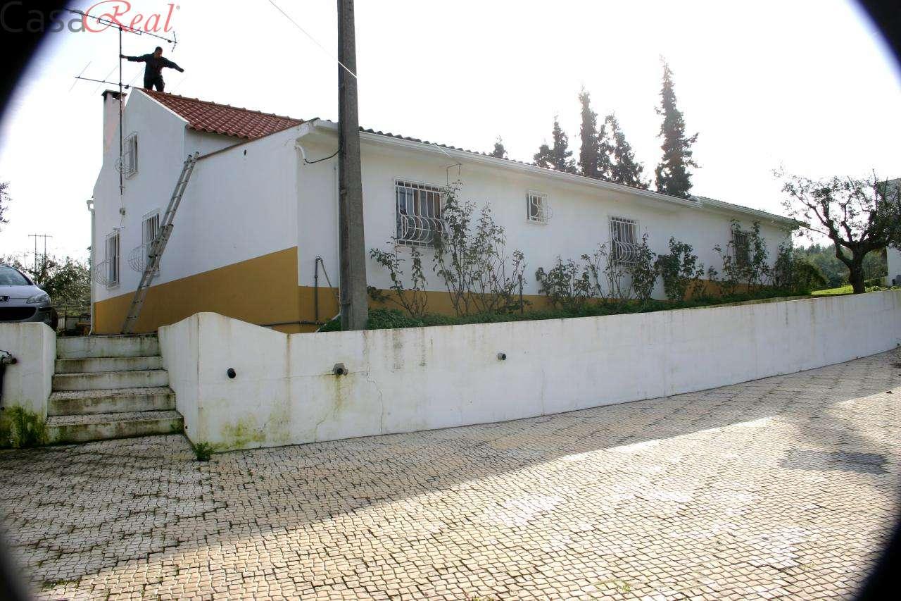 Quintas e herdades para comprar, Praia do Ribatejo, Santarém - Foto 2