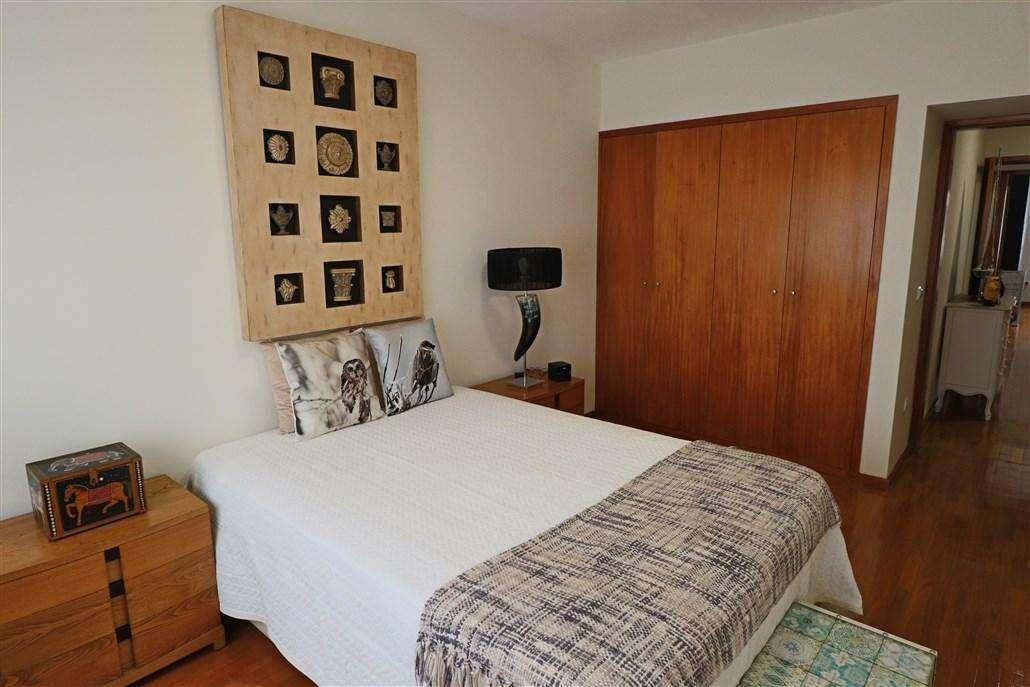 Apartamento para comprar, Ovar, São João, Arada e São Vicente de Pereira Jusã, Ovar, Aveiro - Foto 12