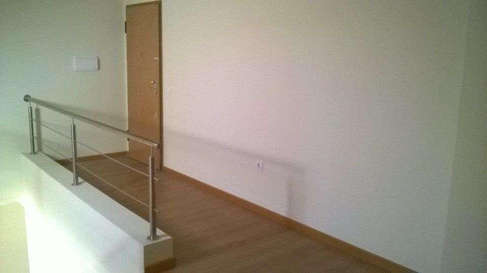 Apartamento para comprar, Alhos Vedros, Setúbal - Foto 11