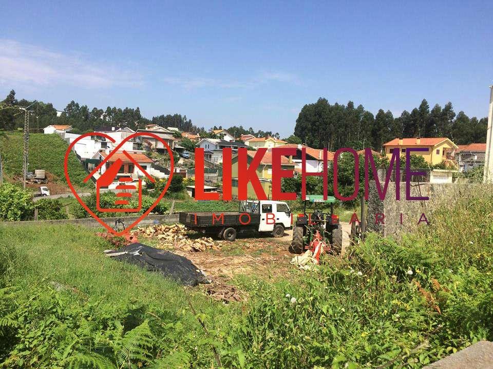 Terreno para comprar, Sandim, Olival, Lever e Crestuma, Porto - Foto 3