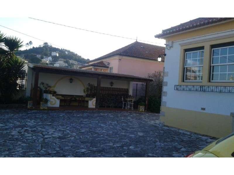 Moradia para comprar, Venda do Pinheiro e Santo Estêvão das Galés, Lisboa - Foto 6