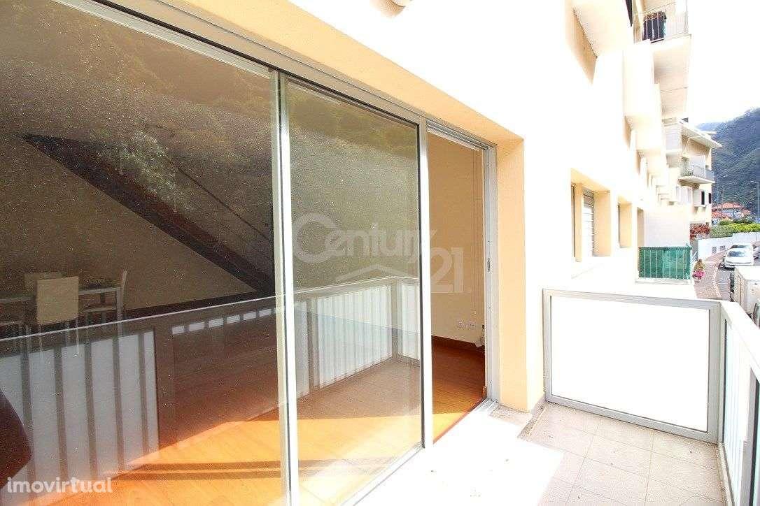 Apartamento para comprar, Ribeira Brava - Foto 5