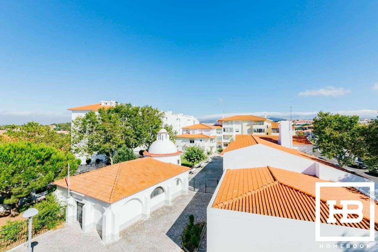 Apartamento para comprar, Cascais e Estoril, Lisboa - Foto 19