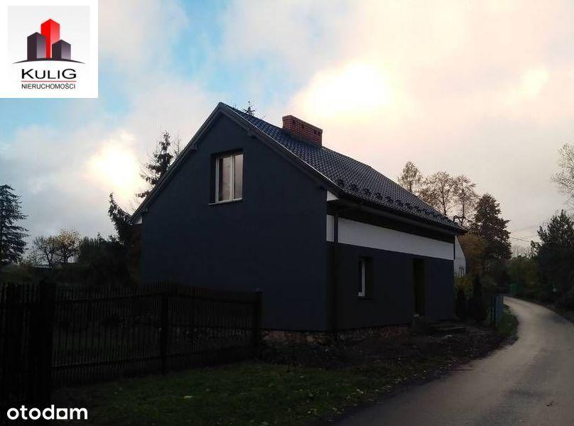Dom, 120 m², Liszki