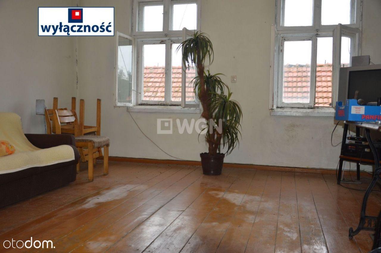Mieszkanie, 93,27 m², Leszno Górne