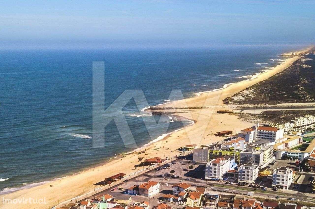 Moradia para comprar, Vieira de Leiria, Marinha Grande, Leiria - Foto 2