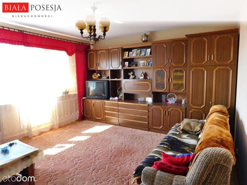 Mieszkanie na sprzedaż, 4 pokoje, Fordon