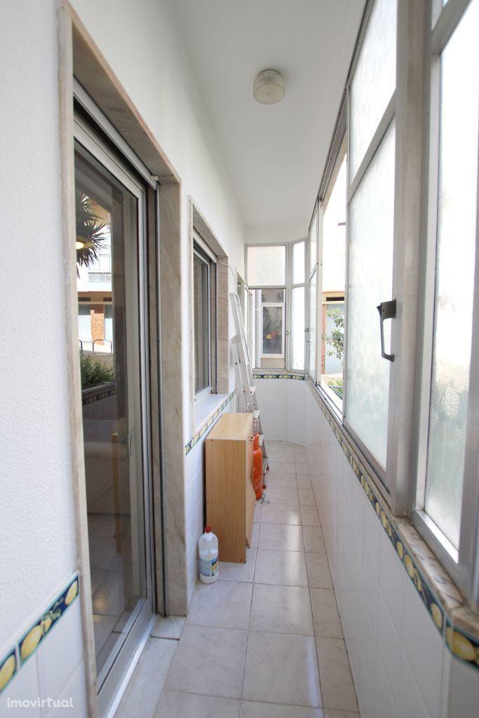 Apartamento para comprar, Zona Ribeirinha de Portimão, Portimão - Foto 12