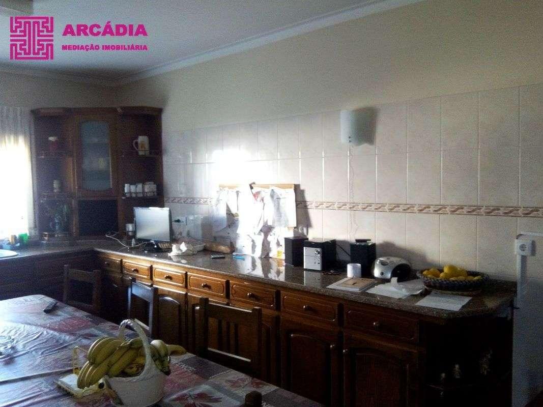 Moradia para comprar, Torre e Portela, Amares, Braga - Foto 5