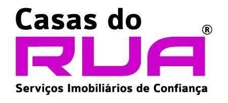 Fernando Rua - Sociedade de Mediação Imobiliária, Lda