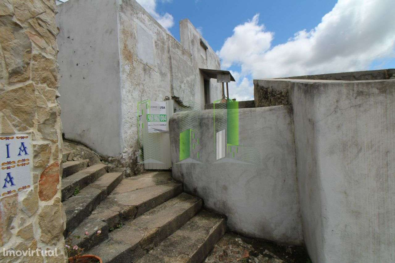 Moradia para comprar, Montemor-O-Velho e Gatões, Coimbra - Foto 5