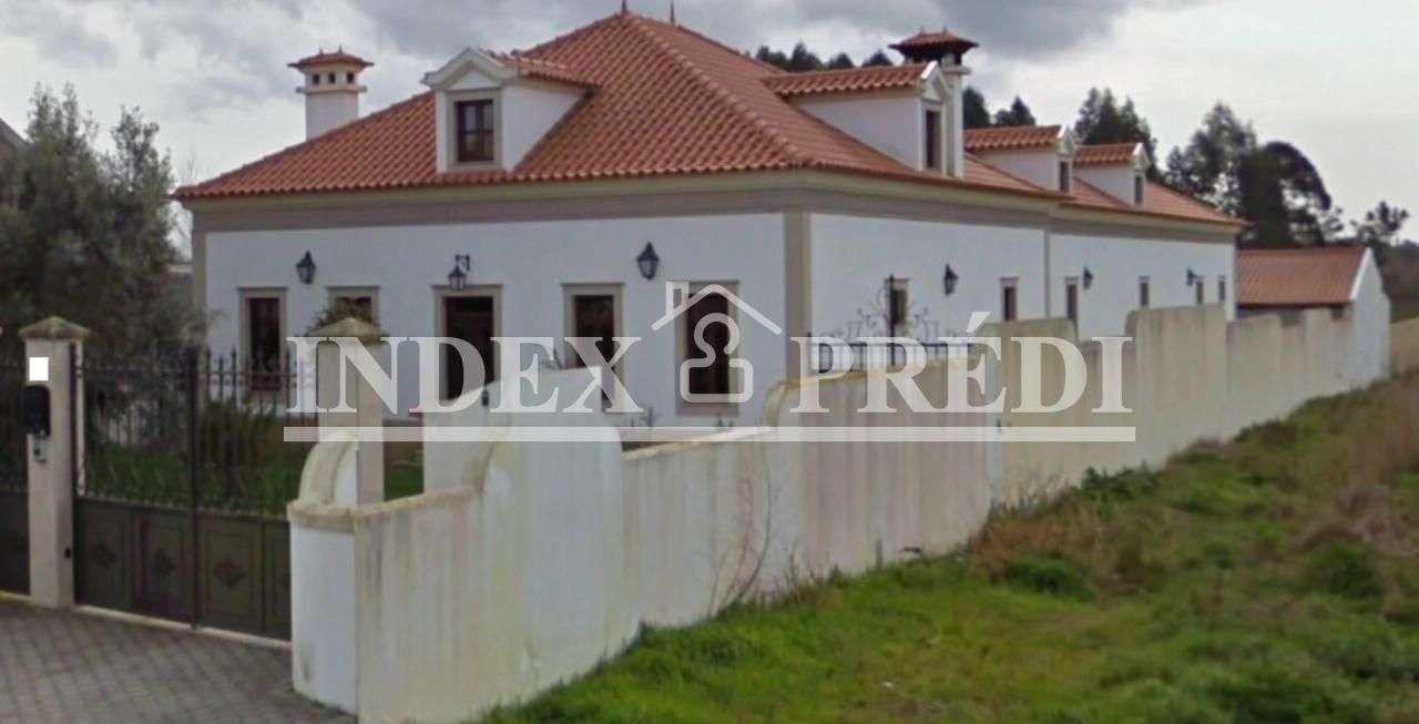 Moradia para comprar, Santo André de Vagos, Vagos, Aveiro - Foto 4
