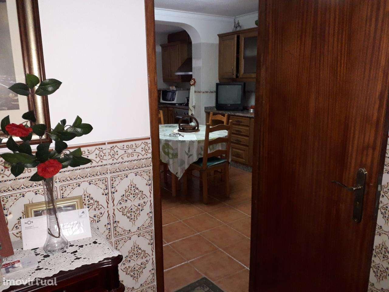 Moradia para comprar, Corroios, Setúbal - Foto 21