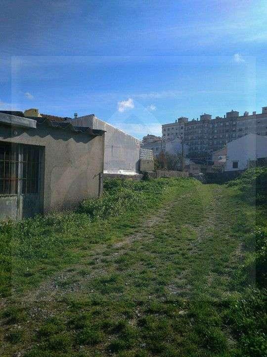 Terreno para comprar, Queluz e Belas, Lisboa - Foto 4