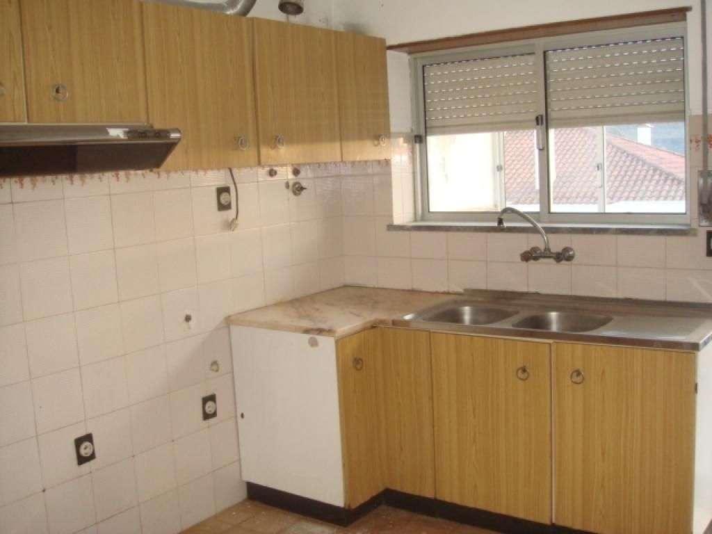 Apartamento para comprar, Lousã e Vilarinho, Coimbra - Foto 5
