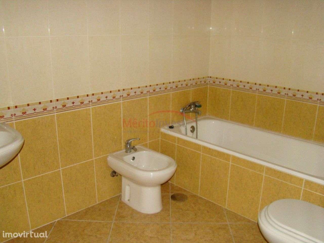 Apartamento para comprar, Taíde, Braga - Foto 11