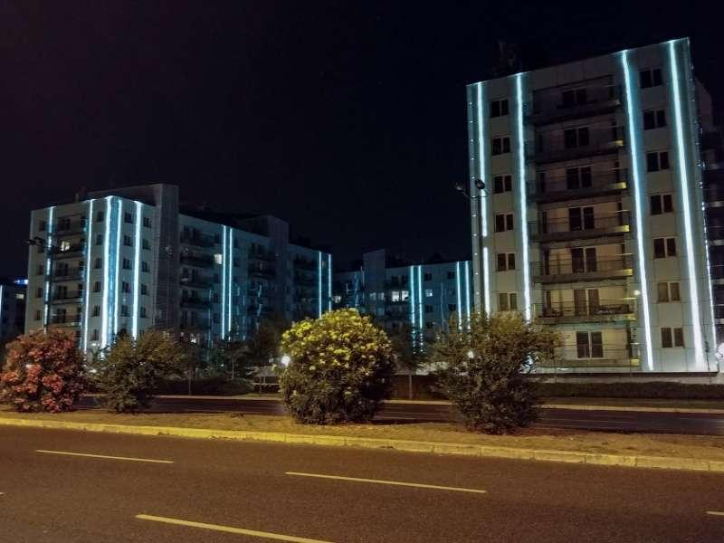 Apartamento para comprar, Avenida de Berna, Avenidas Novas - Foto 19