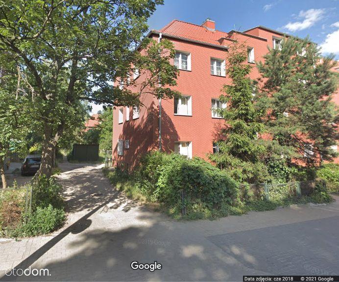 3 pokojowe mieszkanie 65m2 w centrum Gdańska