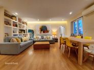 Apartamento para comprar, Alameda das Linhas de Torres, Lumiar - Foto 18