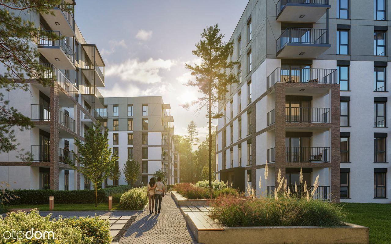 Nowe mieszkanie w postindustrialnej lokalizacji,72