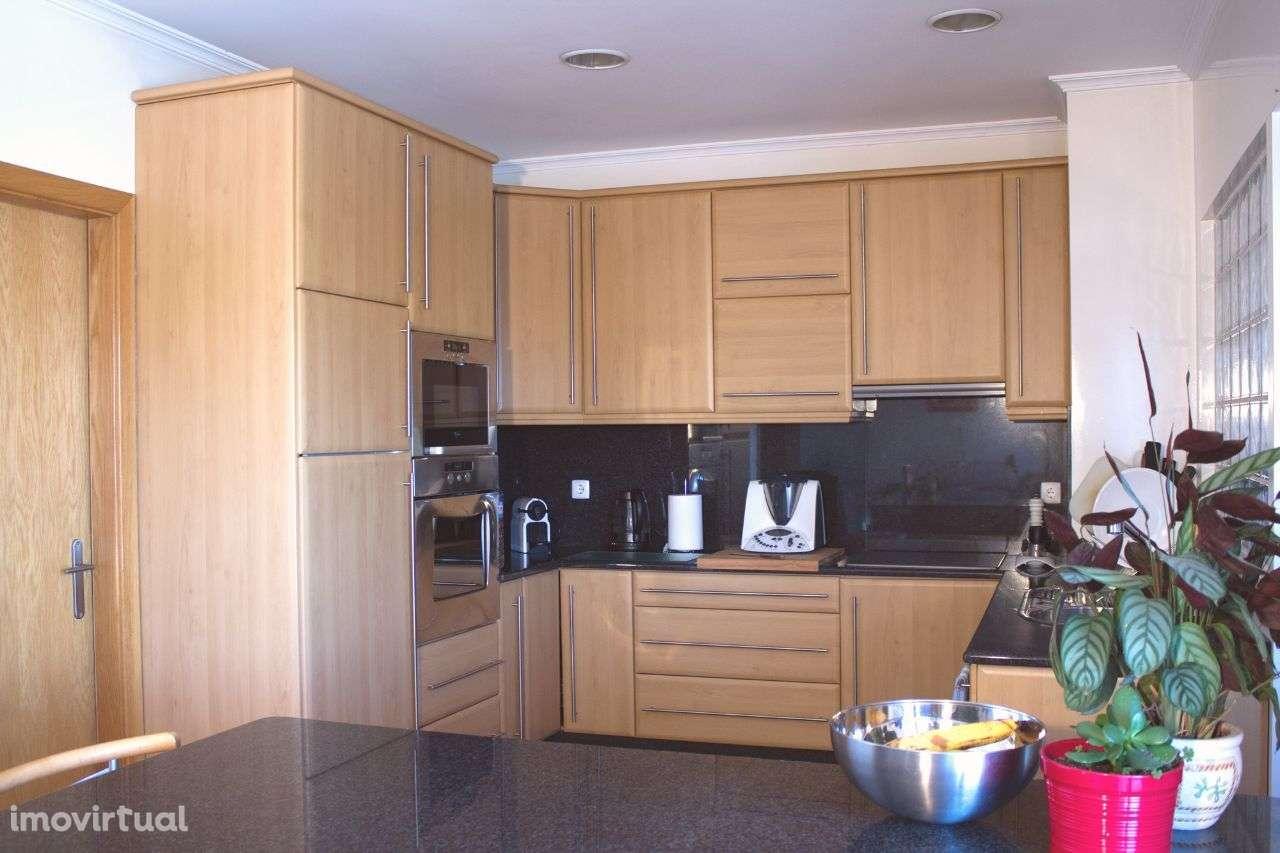 Apartamento para comprar, Moimenta da Beira - Foto 2