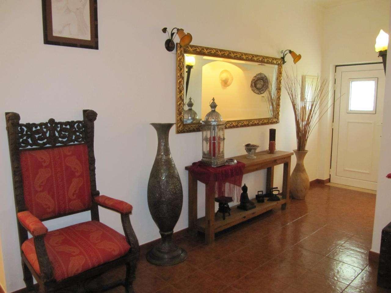 Moradia para comprar, Brogueira, Parceiros de Igreja e Alcorochel, Santarém - Foto 20