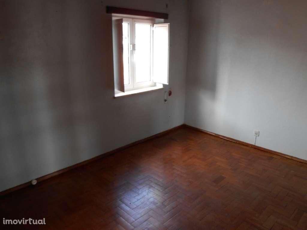 Apartamento para comprar, Arganil, Coimbra - Foto 6