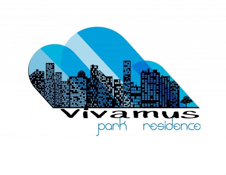 Vivamus Park Residence