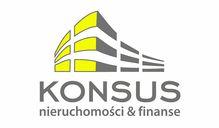 Deweloperzy: KONSUS nieruchomości&finanse - Kielce, świętokrzyskie