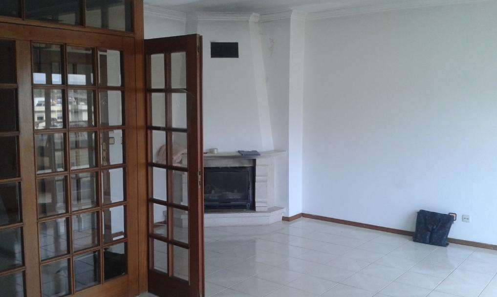 Apartamento para comprar, Batalha - Foto 2