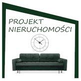 Deweloperzy: PROJEKT NIERUCHOMOŚCI - Toruń, kujawsko-pomorskie