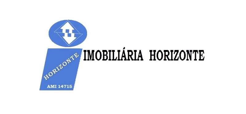 Agência Imobiliária: Imobiliária Horizonte
