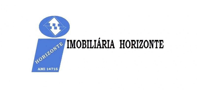 Imobiliária Horizonte
