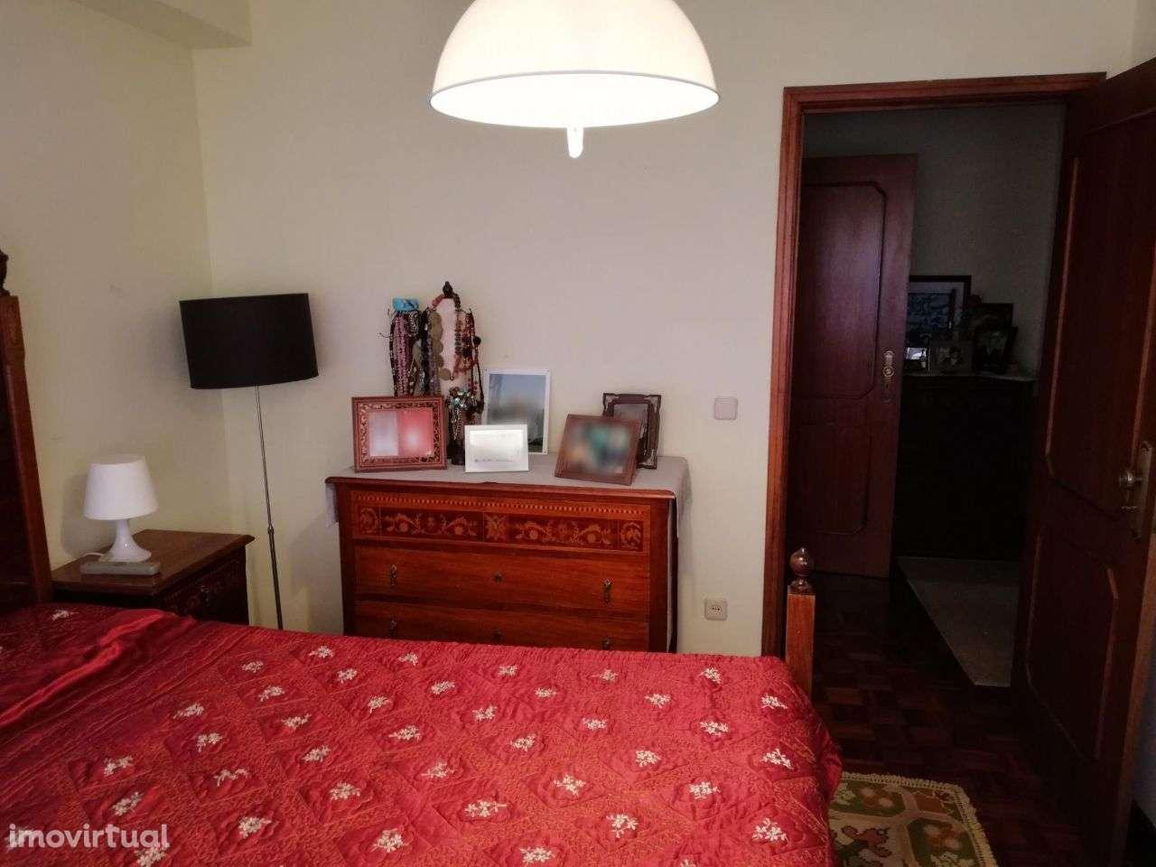 Apartamento para comprar, Cidade da Maia, Porto - Foto 23