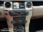 Land Rover Discovery - 3