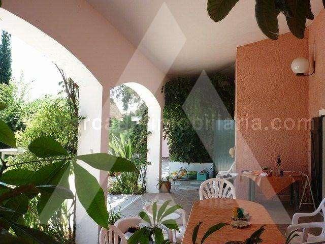 Quintas e herdades para comprar, Sangalhos, Anadia, Aveiro - Foto 18