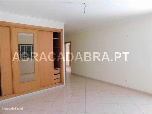 Moradia para comprar, Estômbar e Parchal, Lagoa (Algarve), Faro - Foto 36