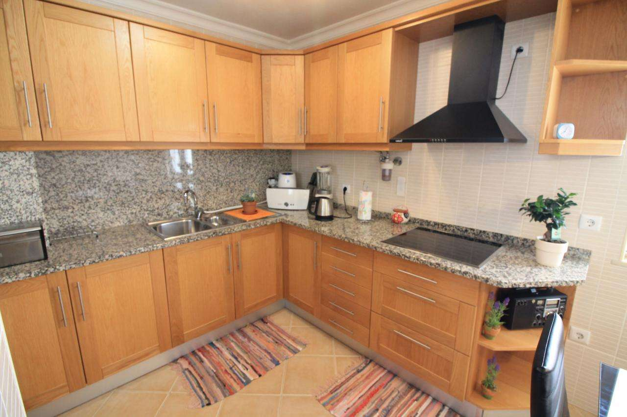 Apartamento para comprar, Lagos (São Sebastião e Santa Maria), Faro - Foto 14