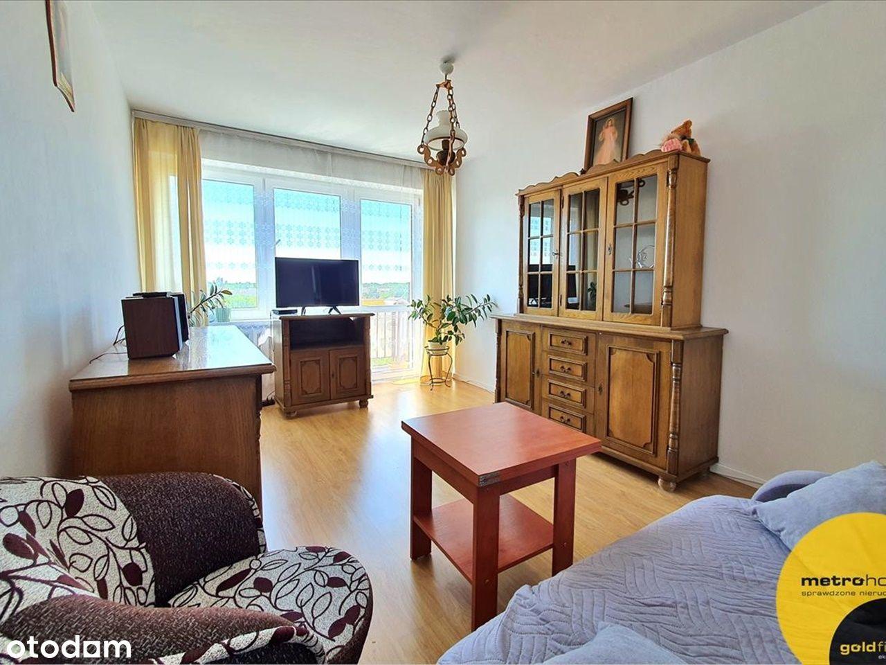 Mieszkanie 62 m2 w świetnej lokalizacji