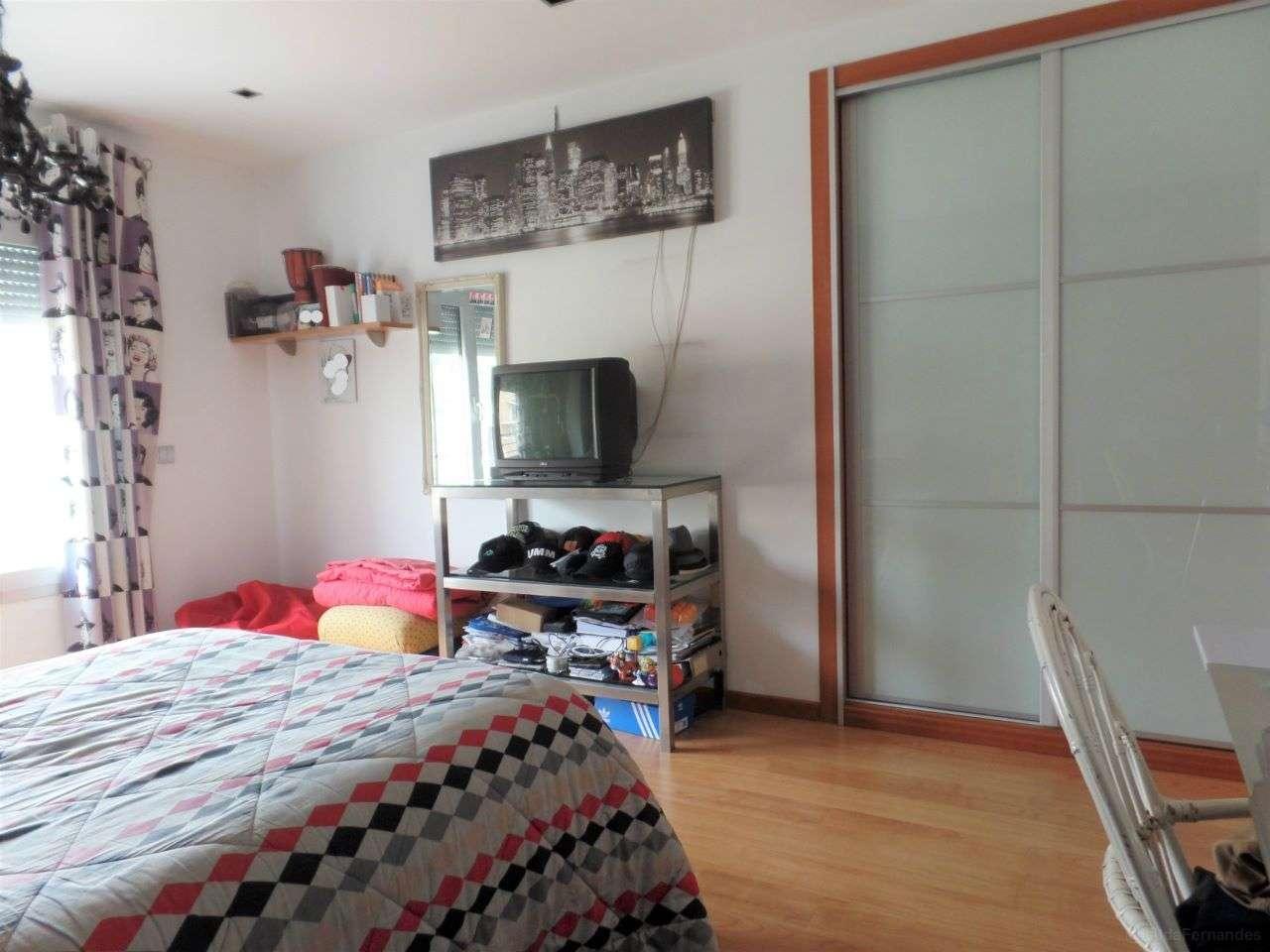 Apartamento para comprar, Santo António dos Olivais, Coimbra - Foto 11
