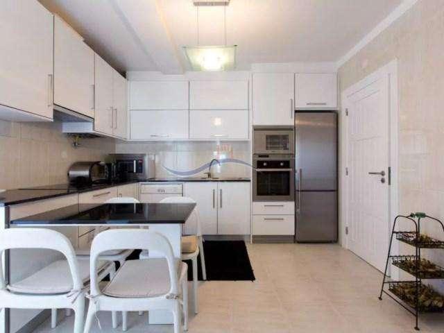 Apartamento para comprar, Alcobaça e Vestiaria, Leiria - Foto 12